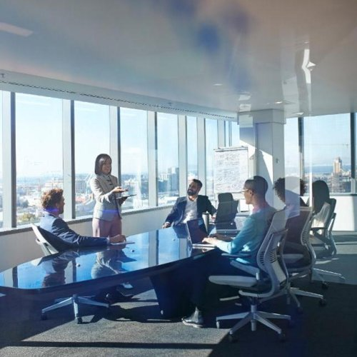 Council Post: Two Important Real Estate Lessons For The Family Office