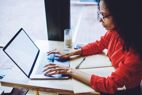 3 Strategies To Help Your Remote Work Team Thrive