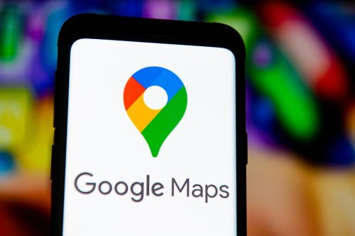 Google Launches New Google Maps Parking Payments Feature