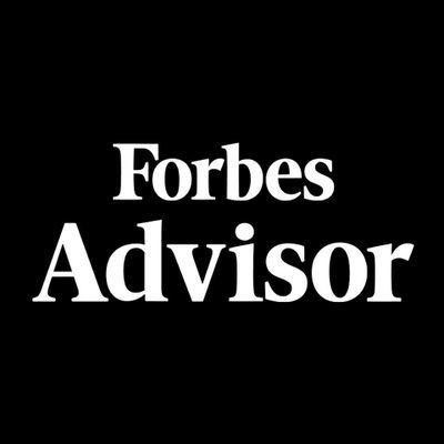 Forbes Advisor 2021 Outlook
