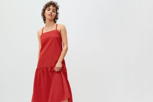 The Best Sales Online Right Now: Everlane, Best Buy And More