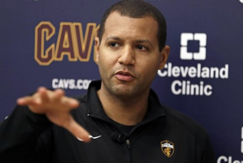 The Cleveland Cavaliers Should Not Overreact And Fire Koby Altman This Offseason
