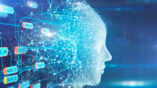 Artificial Intelligence (AI): What's In Store For 2021?