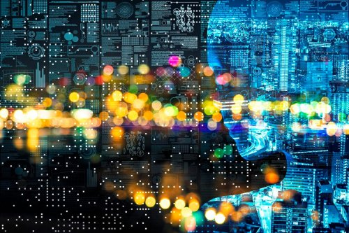 Three Key Artificial Intelligence Applications For Cybersecurity