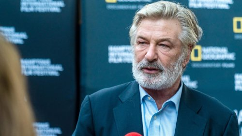 Everything We Know So Far About The Alec Baldwin Fatal Prop Gun Shooting