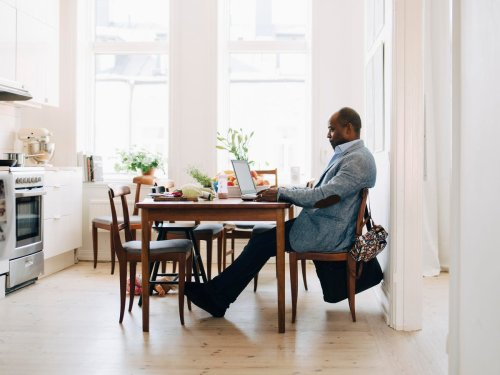 5 Must-Have Skills For Remote Work