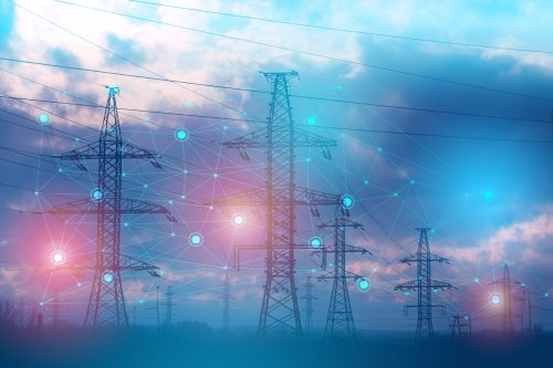 The Rising Popularity of Energy Storage as a Service