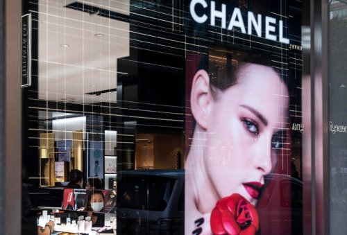 How Millenials Are Changing Age-Long Traditions Of Luxury With Digital Technology