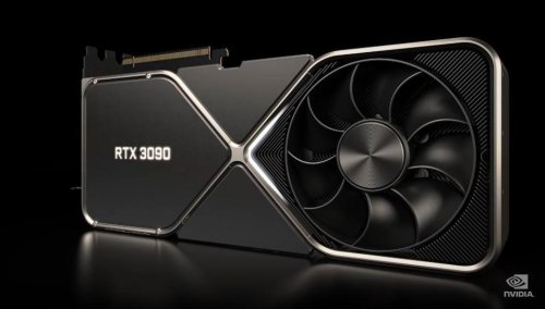 Bad News: Graphics Card Prices Are Skyrocketing And There's No End In Sight