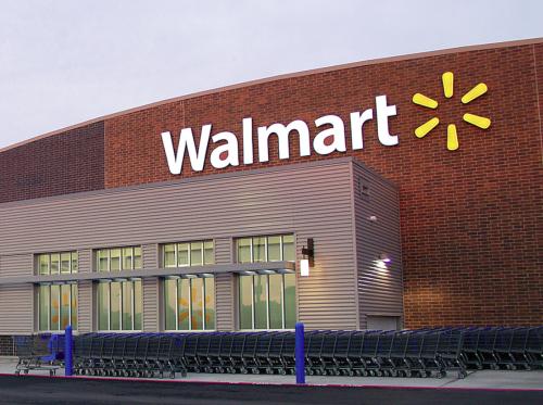 Black Friday 2018 Ad Preview: Walmart's Biggest Deals