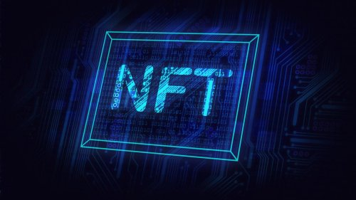 'Can I Sell This As An NFT?' A Lawyer Answers 10 Questions About NFTs