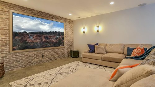 8 Basement Remodel Ideas That Will Make You Rethink Your Favorite Room