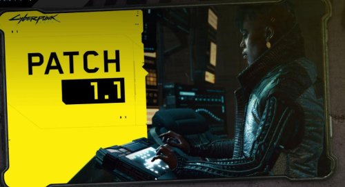 Is Cyberpunk 2077's 1.2 Patch Still Coming Out In February?