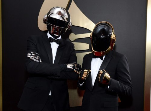 After 28 Years Together, Daft Punk Has Broken Up