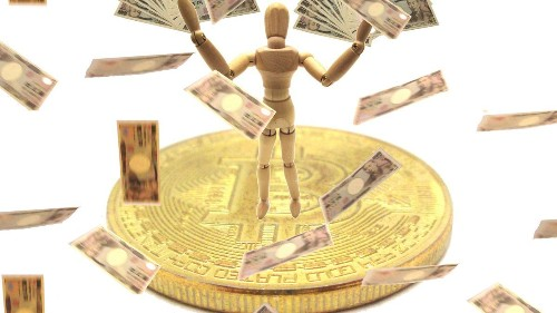 New Bitcoin Billionaires | Bitcoin Banks Coming