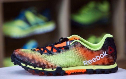 Chinese Sportswear Giants Anta And Li Ning Among Bidders Of Adidas's Reebok Auction: Report