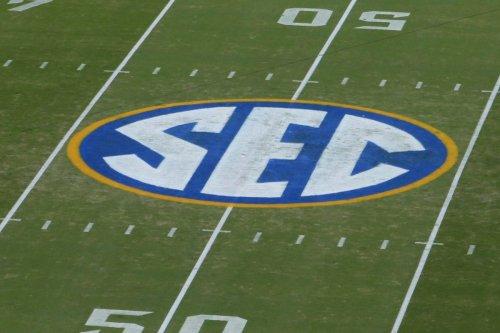 SEC Unanimously Votes To Extend Membership To Texas, Oklahoma