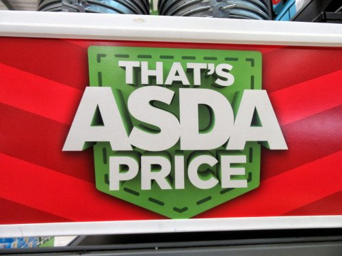 That's Asda Slice: Major Restructure At Supermarket Chain Could Equate To Thousands Of Job Cuts