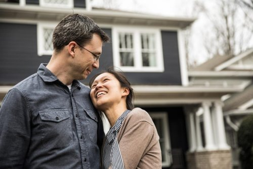What To Know Before Buying A Home