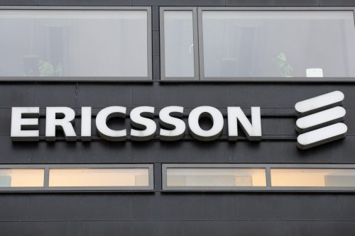 Ericsson Stock: Buy For 15% Gains