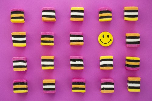 Gratitude Is A Key To Happiness: 4 Reasons Why