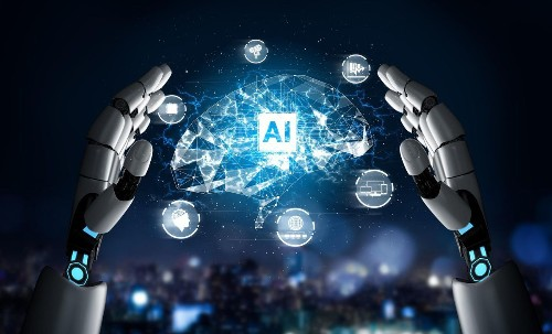 3 Important Ways Artificial Intelligence Will Transform Your Business And Turbocharge Success
