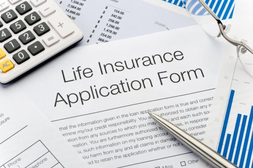 Council Post: The Insurtech Revolution And How It Could Transform The Life Insurance Industry