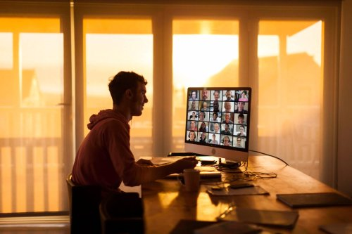 Council Post: How To Train Remote-Working Employees On Cybersecurity