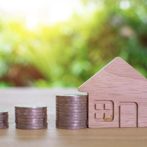 Council Post: How To Retire Early Through Real Estate Investing