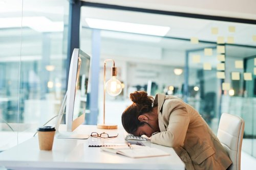 Council Post: Three Leadership Super Skills To Master To Help Address Burnout