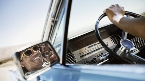 Top Car Insurance Tips For 2021
