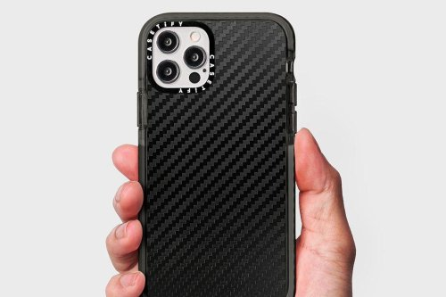 The Best iPhone 12 Cases From Apple To Casetify, Mous To Pipetto