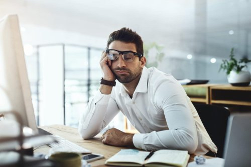 Council Post: Entrepreneur Sleep Deprivation: A Work Trend That Needs To Be Put To Bed
