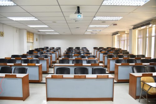 Corporate Education Will Never Return To The Classroom