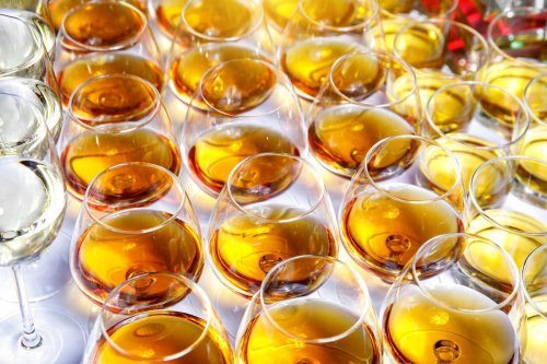 The Beverage Testing Institute Announces The Top Whiskeys Of 2021