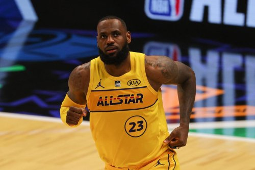 LeBron James Nailed It: NBA Had No Business Playing This All-Star Game