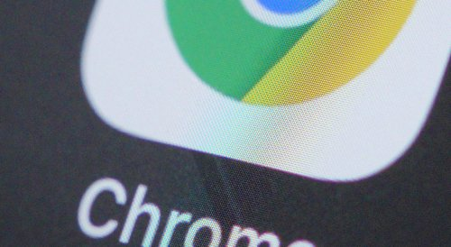 Why Apple Users Need To Use Safari Instead Of Chrome After Update