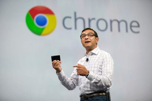 New Google Warning: Chrome 80 Cookie Changes Could Break A Bunch Of Websites