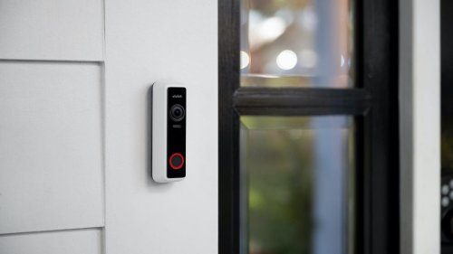 8 Black Friday Gadget Deals On Doorbell Cams, Coffee Makers, Thermostats Smart Plugs, And More