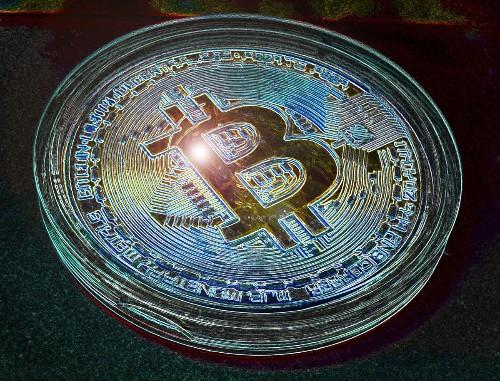 Bitcoin: Bull And Bear Case
