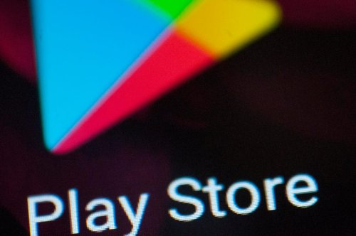 Android App Giant With Hundreds Of Millions Of Users Was Just Wiped From Play Store