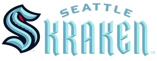 Release The Kraken: Seattle's NHL Team Name Scores A Home Run