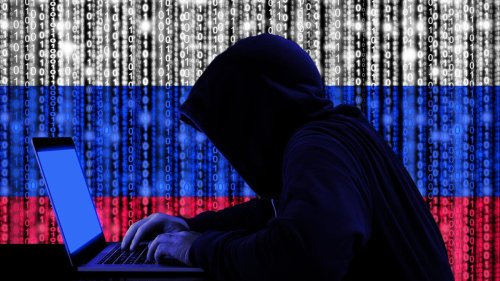 Russia-Linked Hackers Are Targeting U.S. Computer Networks In Massive Operation, Microsoft Warns