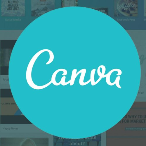 How Design Startup Canva Used Social Proof To Get Valued At $345M