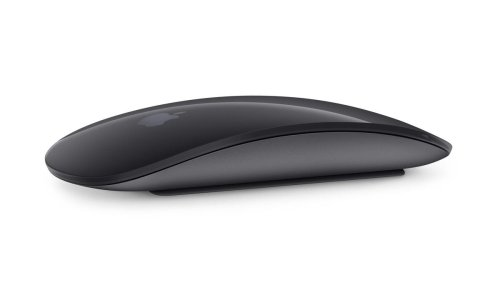 Apple Suddenly Cancels Space Gray iMac Magic Keyboard, Mouse, Trackpad: What This Means