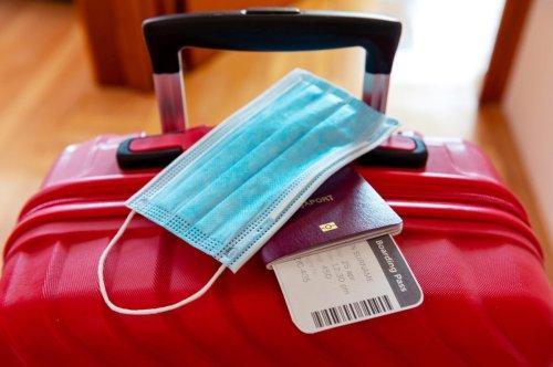 Coronavirus Travel Restrictions Update For September
