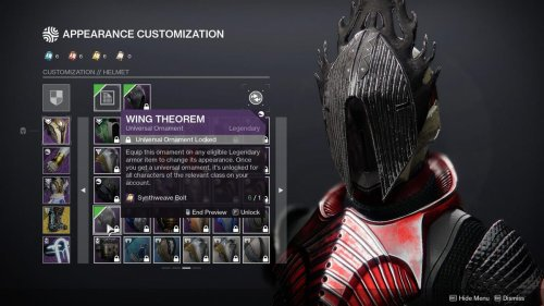 Destiny 2's Splicer Transmog Grind Is A 180 Hour Ordeal Per Season