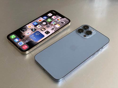 Apple iOS 15.1: Next iPhone Update Will Have 3 Awesome New Features