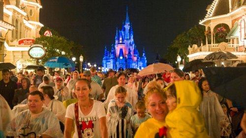 Orlando Area Now In 'Crisis Mode' Amid Covid-19 Surge, Mayor Says