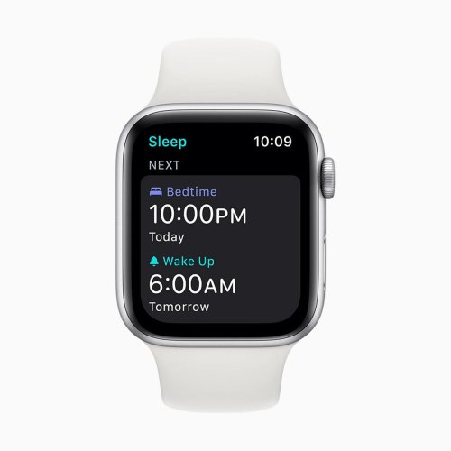 Three More Things Nobody Told You About Apple Watch watchOS 7